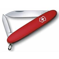 Нож перочинный Victorinox Excelsior 0.6901 84мм 3 функции красный