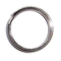 Кольцо для ключей Victorinox \\\\\