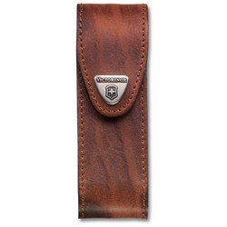 Чехол Victorinox 4.0547 нейлоновый для ножей 111мм толщиной 2-4 уровня коричневый