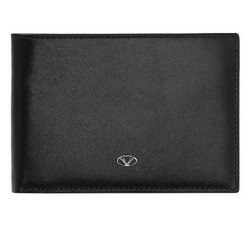 �������� Visconti 986NN0115 �������� 12 ��� �/� 9.5x13�� ������ ����� ���� (VS-986NN0115)
