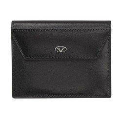 ����� ��� ������-���� Visconti 986NN0116 ������ ����� ���� 7,5x10,5�� (VS-986NN0116)