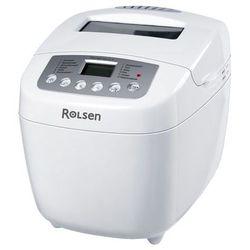 Rolsen RBM-1160 (�����)