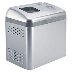 LG HB-1002CJ