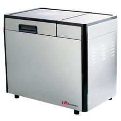 Binatone BM-2068
