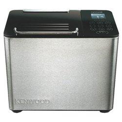 ��������� Kenwood BM450