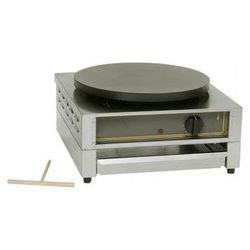 Roller Grill 400�
