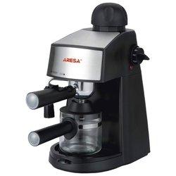 Aresa CM-111E