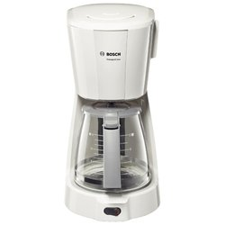 Bosch TKA 3A011 (�����)
