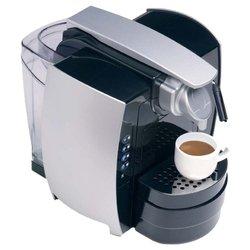 Lavazza Espresso del Capitano Espresso Plus Vap