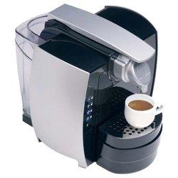 Lavazza Espresso del Capitano Espresso Plus