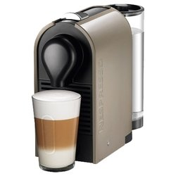 Krups XN 250A Nespresso
