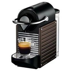 Krups XN 3008 Nespresso