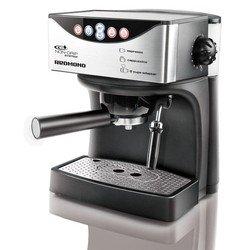 Redmond RCM-1503 (серебристый/черный)