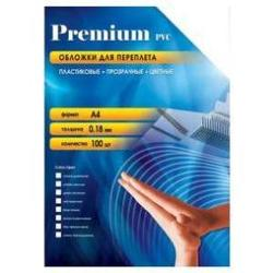 ������� ��� �������� �4, 0.20 �� (Office Kit PYA400200) (������) (100 ��.)