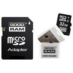 GoodRAM USDR432GBR9+X