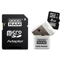 GoodRAM USDR48GBR9+X
