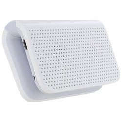 ���� blackberry mini stereo speaker