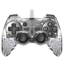 hori playstation 3 gem pad (diamond)