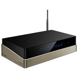 IconBit XDS1003DW