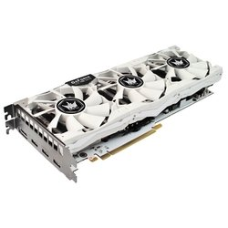 ���� galaxy geforce gtx 770 1202mhz pci-e 3.0 2048mb 7010mhz 256 bit 3xmini-hdmi hdcp