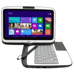 "iru school transformer 111 (celeron 847 1100 mhz/10.1""/1366x768/2.0gb/320gb/dvd нет/intel gma hd/wi-fi/win 8 64)"