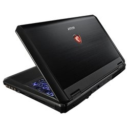 "msi gt60 2pe dominator pro (core i7 4800mq 2700 mhz/15.6""/1920x1080/16.0gb/1000gb/dvd-rw/nvidia geforce gtx 880m/wi-fi/bluetooth/win 8 64)"