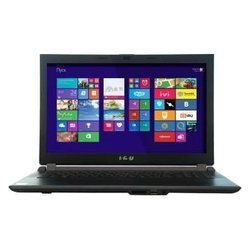 "iru jet 1521 (e1 2100 1000 mhz/15.6""/1366x768/4.0gb/500gb/dvd-rw/amd radeon hd 8210/wi-fi/bluetooth/win 7 hb 64)"