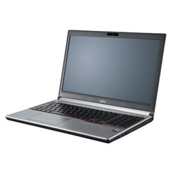 "fujitsu lifebook e754 (core i7 4702mq 2200 mhz/15.6""/1920x1080/8.0gb/256gb ssd/dvd-rw/intel hd graphics 4600/wi-fi/bluetooth/win 8 pro 64)"