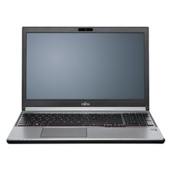"fujitsu lifebook e754 (core i3 4000m 2400 mhz/15.6""/1366x768/8.0gb/500gb/dvd-rw/intel hd graphics 4600/wi-fi/bluetooth/win 8 64)"