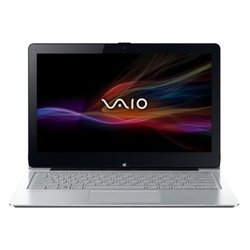 "sony vaio fit a svf15n2m2r (core i5 4200u 1600 mhz/15.5""/1920x1080/4.0gb/508gb hdd+ssd cache/dvd нет/intel hd graphics 4400/wi-fi/bluetooth/win 8 64)"