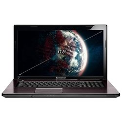"lenovo g780 (core i3 3110m 2400 mhz/17.3""/1600x900/4096mb/1000gb/dvd-rw/nvidia geforce gt 635m/wi-fi/bluetooth/win 8)"