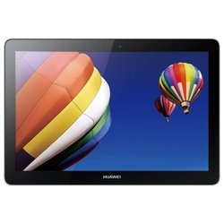 Huawei MediaPad 10 Link+ 3G 16Gb (S10-231u) (золотистый) :::