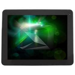 point of view onyx 649 navi tablet