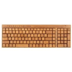 excomp afwq-201 bamboo brown usb