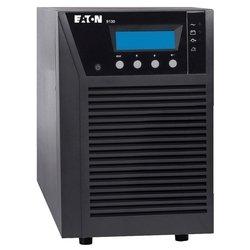 Eaton 9130 2000VA Tower XL (103006436-6591) (черный)