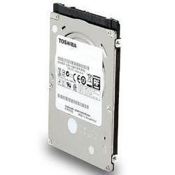 SSD Toshiba Hybrid SSHD 1Tb (PX3005E-1HE0)