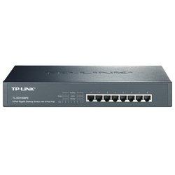 TP-LINK TL-SG1008PE