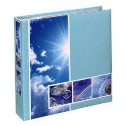 ���������� Hama H-113657 Living Earth 10x15/200 100 ������� �������