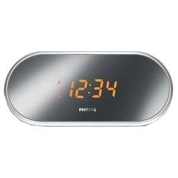 Philips AJ1000/12 (серебристый)