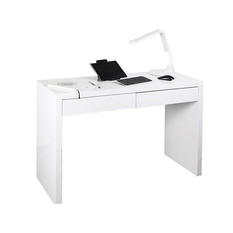Стол для ноутбука   новгороде
