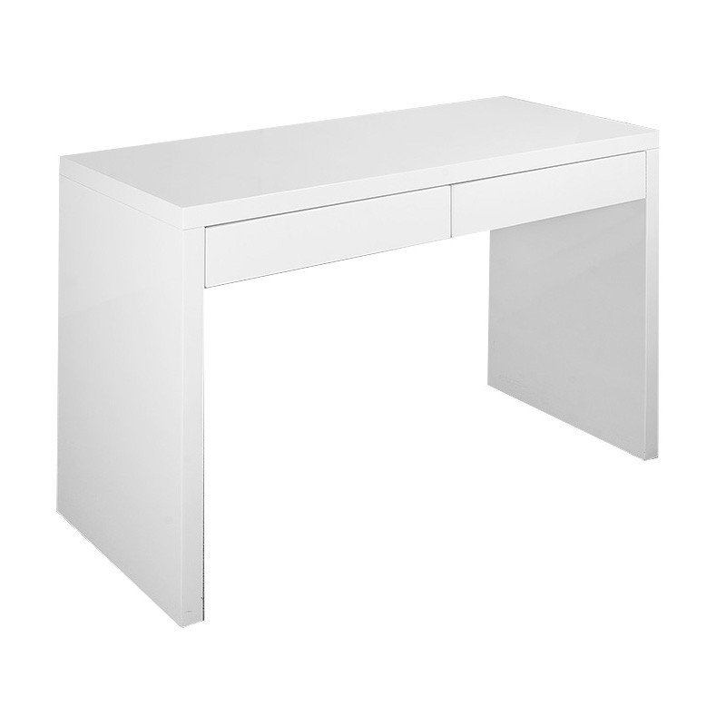 Купить офисный стол в хабаровске