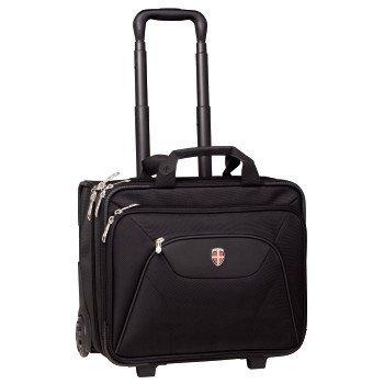 Йошкар-ола чемоданы хозяйственные сумки трансформеры опт