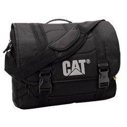 ����� �������� (CAT H-103298 Corey Millennial) (������)