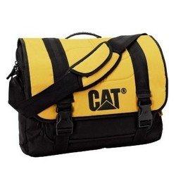 ����� �������� (CAT H-119500 Corey Millennial) (������/������)