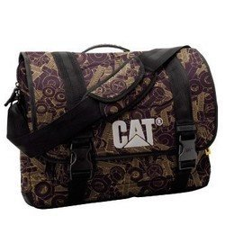 ����� �������� (CAT H-119501 Corey Millennial) (������/������ screw)