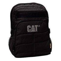 ������ CAT H-119502 Brent Millennial ��������� ��� �������� ��� 800 ��. ��������� ������