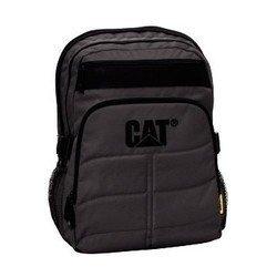 ������ � ���������� ��� �������� (CAT H-119503 Brent Millennial) (��������)