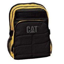 ������ � ���������� ��� �������� (CAT H-119504 Brent Millennial) (������/������)