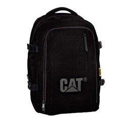 Рюкзак cat h-119502 brent millennial отзывы арси слинг-рюкзак