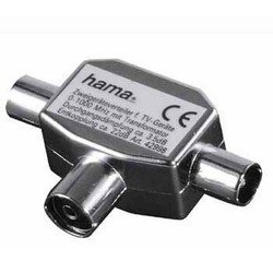 �������� ������������ (����) 1 (f) - 2 (m) (Hama H-42998)